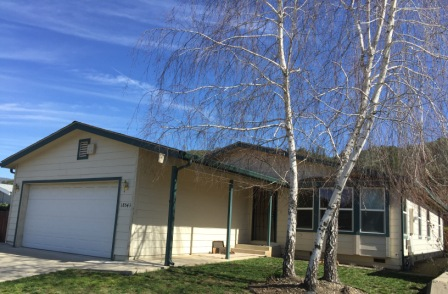 frontier property management property management homes