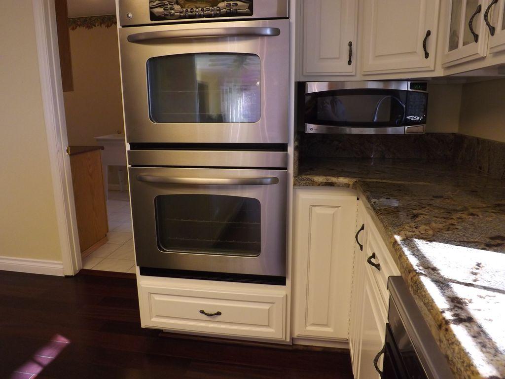 Sf Bay Area Appliances Craigslist | Autos Post