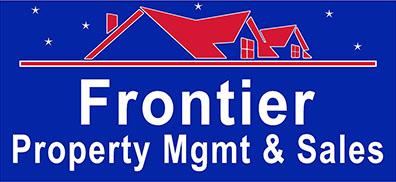 frontier logo 1