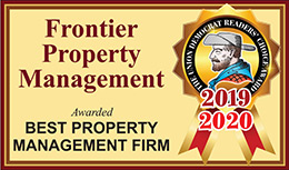 Best Property Management 2019 2020