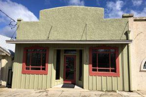 18370 Bay Ave Tuolumne Office for sale