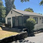 Adorable 2/1 Home in the heart of downtown!!
